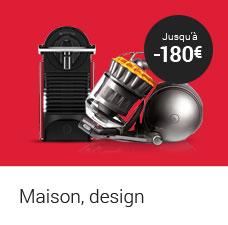 Maison & Design